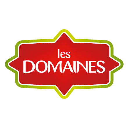 marques domaines