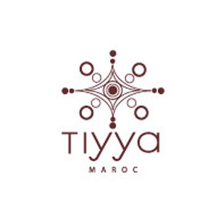 marques tiyya
