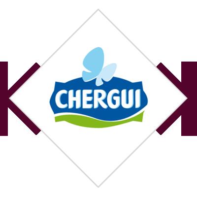 marque chergui