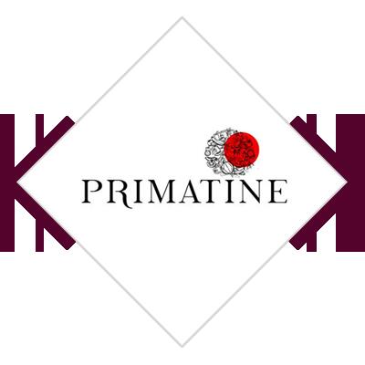 primatine
