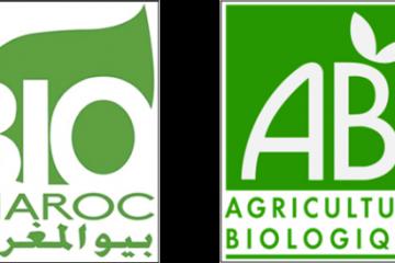 Agriculture BIO, les produits des Domaines Agricoles doublement certifiés